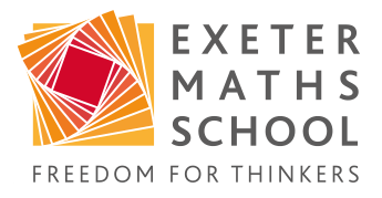 Exeter Maths School