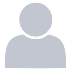 blank-profile-pic